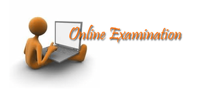 FREE ONLINE TEST FOR THE STUDENTS OF AIRCRAFT MAINTENANCE